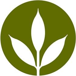 living_seed_logo_edit_jpg-magnum.jpg