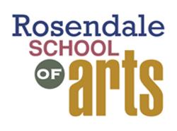 f28ff04b_logo_rosendale_school_of_arts_png-200x149.png