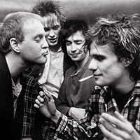 "Replacements Doc ""Color Me Obsessed"" Released"