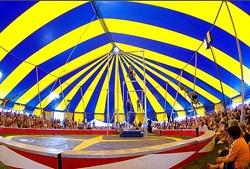 9104c9b7_circus.jpg