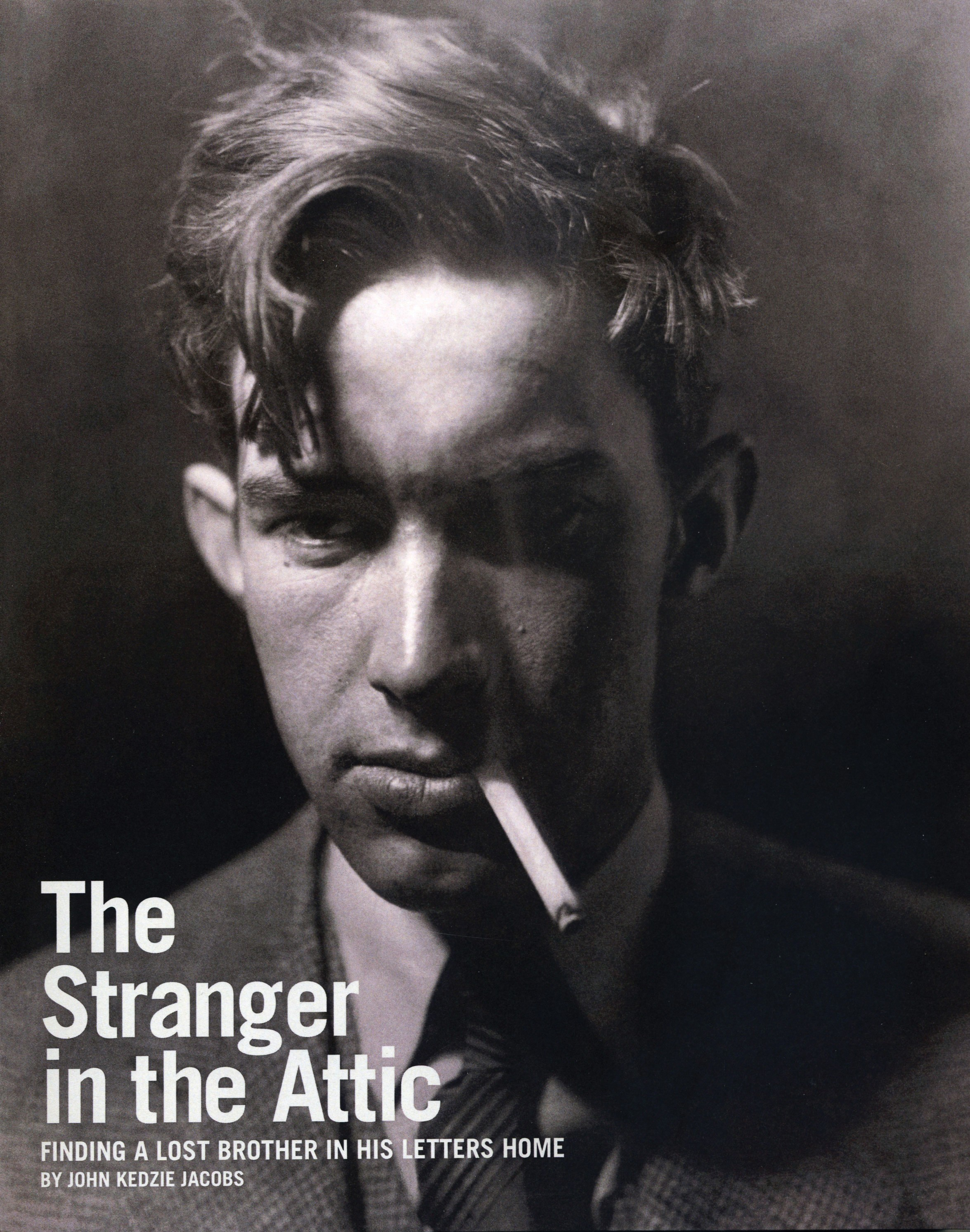 the stranger book review Stranger book review by andrea beach, common sense media a lot or a little the parents' guide to what's in this book educational value a few japanese words are defined in english.