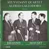 CD Review: Brahms/Mozart