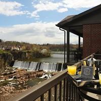 Seven Local Restaurants Serving Brunch on Easter Sunday