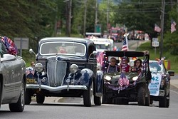 aca17968_parade1.jpg