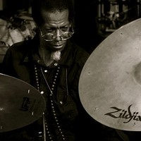 Thursday Jazz Series with Dr. Marvin Bugalu Smith