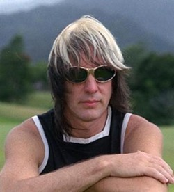 music_bearsville_local_events_todd_rundgren.jpg