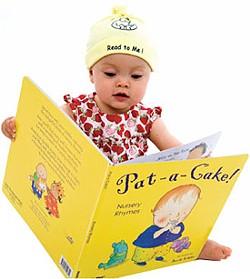 db143f44_baby-reading.jpg