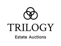 trilogy_logo_black_png-magnum.jpg