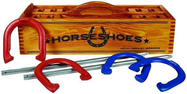 shopping_horseshoes.jpg