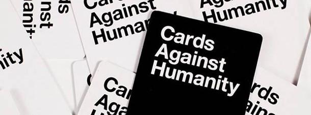 cardsagainsthumanitylogo.jpg