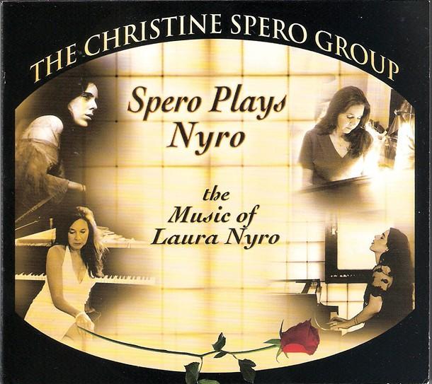 cd-christine-spero-group.jpg