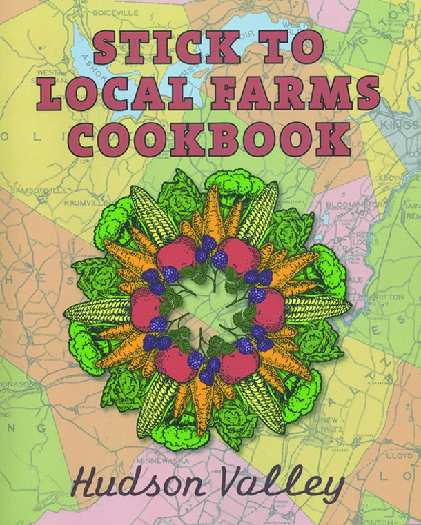 stick_to_local_farms_cookbook_reidelbach.jpg