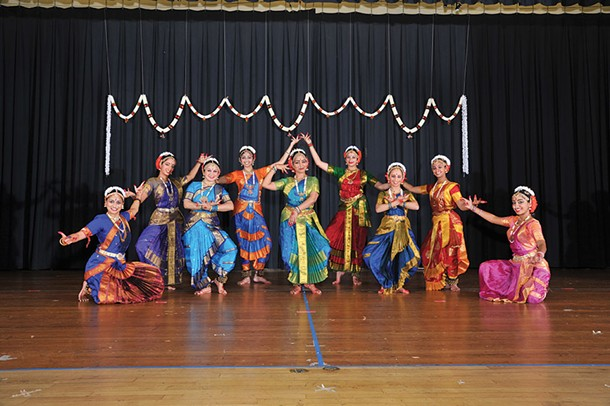 short-list_dancefest_natyanikethan-school-of-indian-classical-and-folk-dance.jpg