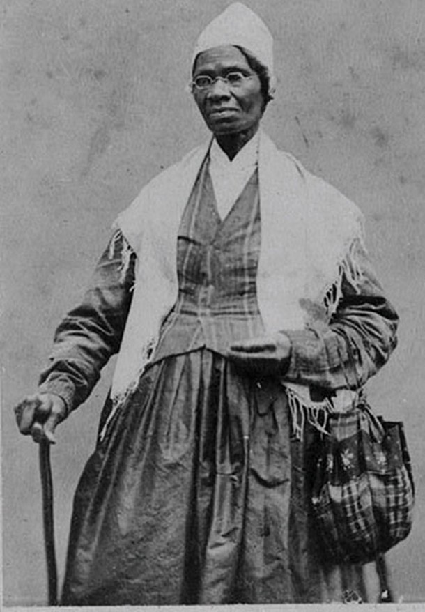 https://media1.fdncms.com/chronogram/imager/u/big/2368048/sl_sojourner_truth-_2_.jpg?cb=1495838281