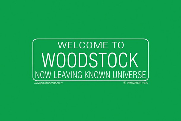 short-list_welcome.to.woodstock.jpg