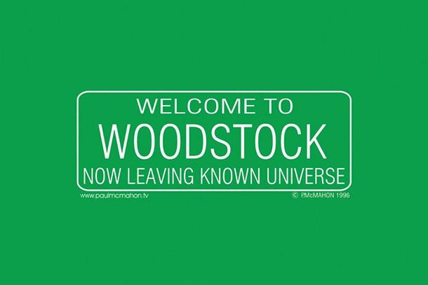 short-list_welcome.to.woodstock.jpg