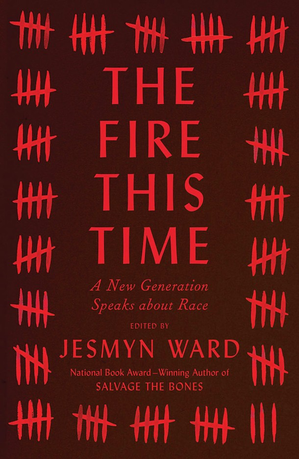 the-fire-this-time_jesmyn-ward.jpg