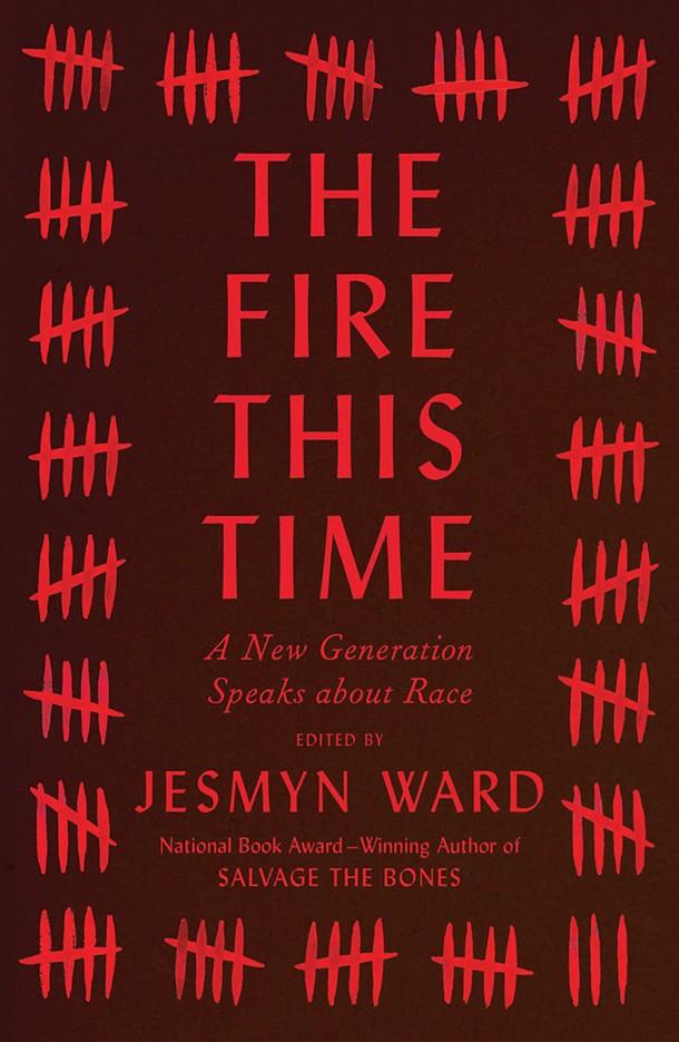 the-fire-this-time_jesmyn-ward.jpg