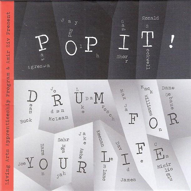 cd-pop-it_.jpg