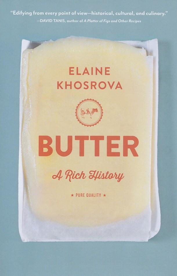 butter_khosrova.jpg