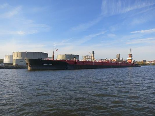 oil-barge-port-of-albany.jpg