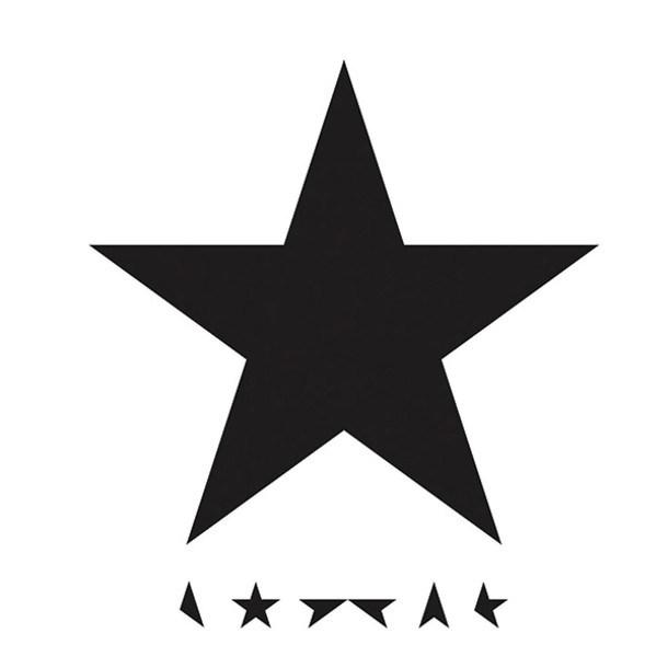 music_david-bowie_blackstar.jpg
