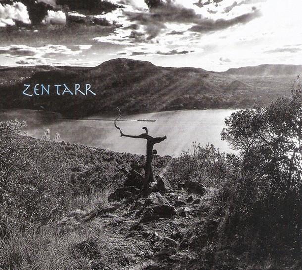 cd-zen-tarr.jpg