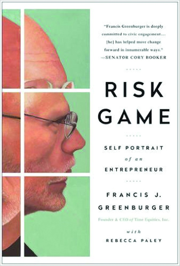 risk_game_greenberger.jpg