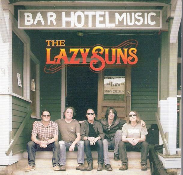 cd-lazy-suns.jpg