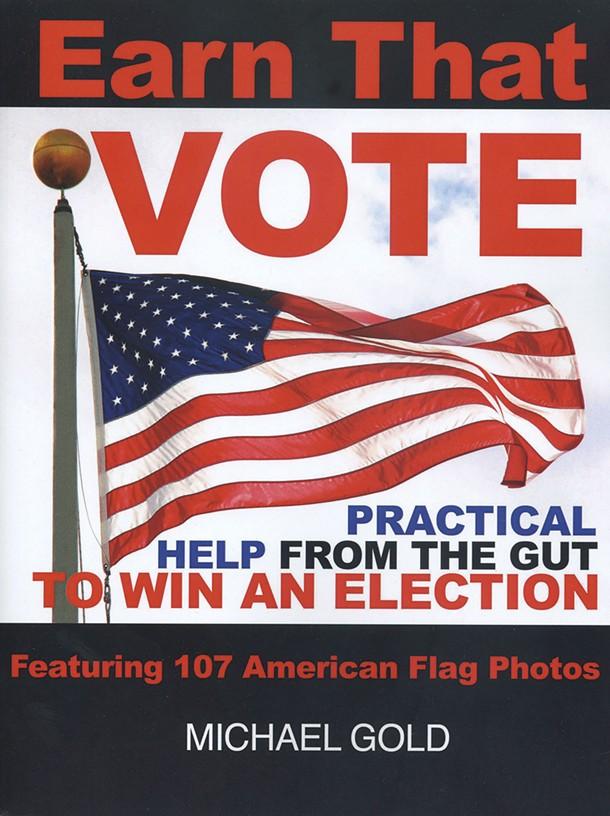 earn-that-vote_gold.jpg