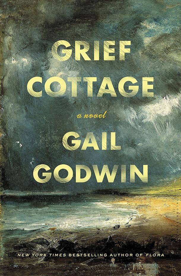 grief-cottage_gail-goodwin1.jpg