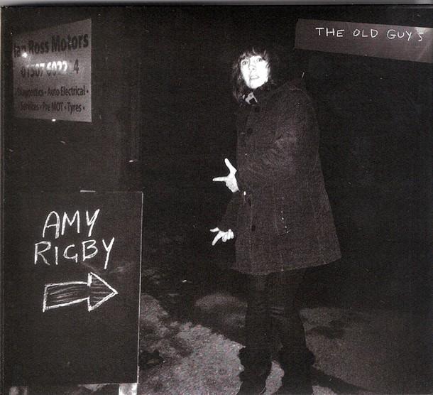cd-amy-rigby.jpg