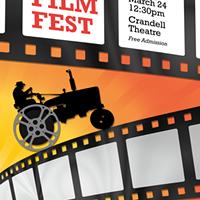 Farm Film Fest Comes