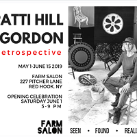 Farm Salon Patti Hill Gordon