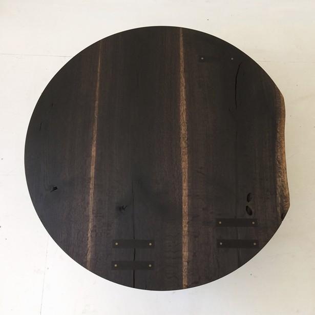 Quarry Round Table
