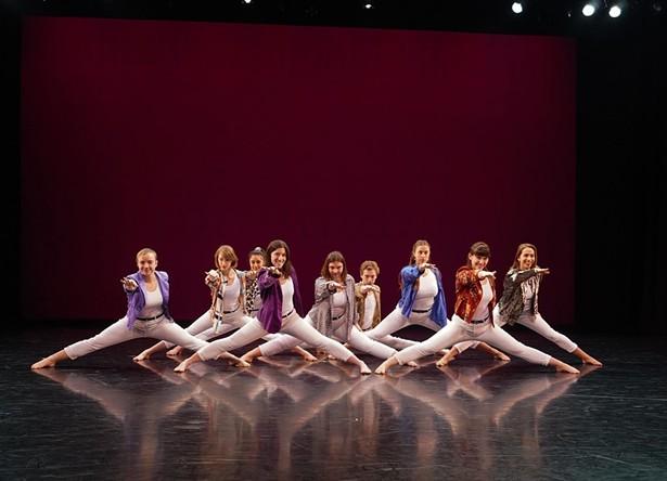 2020-vassar-repertory-dance-theatre-gala-at-bardavon_45e5b6f.jpg