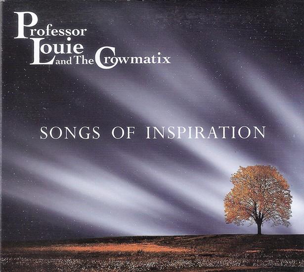 cd-prof-louie-_-crowmatix.jpg