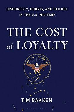 02_the-cost-of-loyalty-tim-bakken.jpg