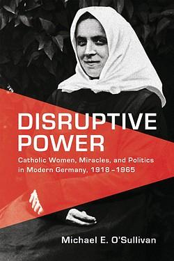 04_disruptive-power-michael-e.-o_sullivan.jpg