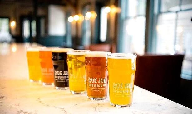 roe_jan_brewing_beer.jpg