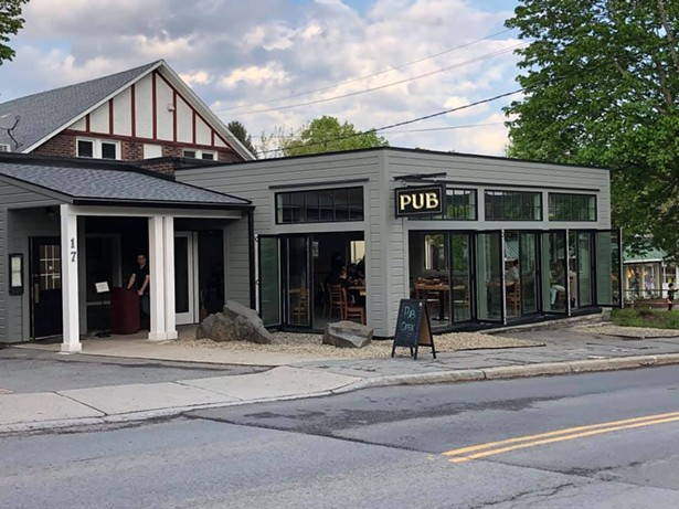 the_woodstock_pub.jpg