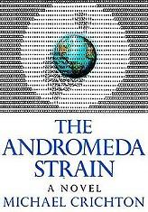 220px-big-andromedastrain.jpg