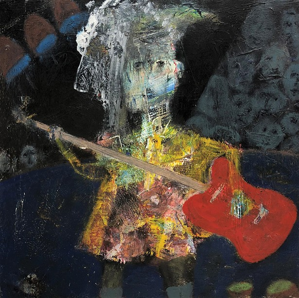 07_galleries_david-eddy_red-guitar_15-x-15-inches_-acrylic-on-panel_-2018.jpg