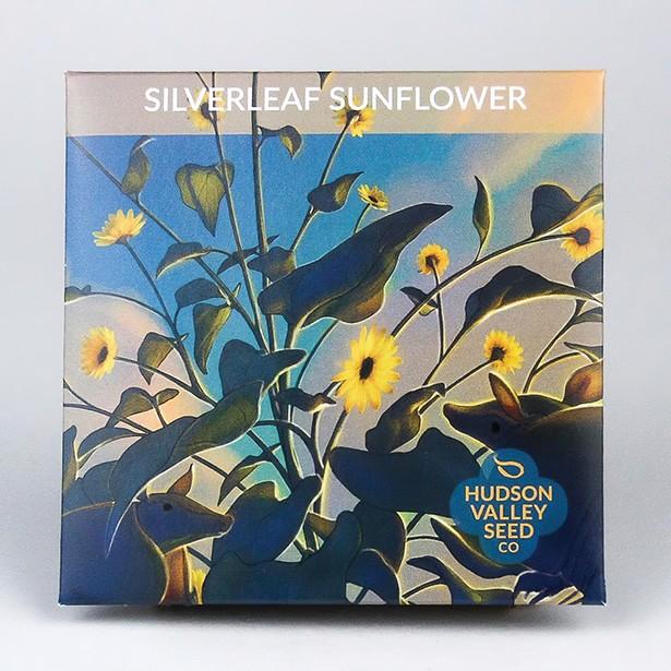 02_parting-shot_silverleaf_sunflower_1000x1000-gigapixel.jpg