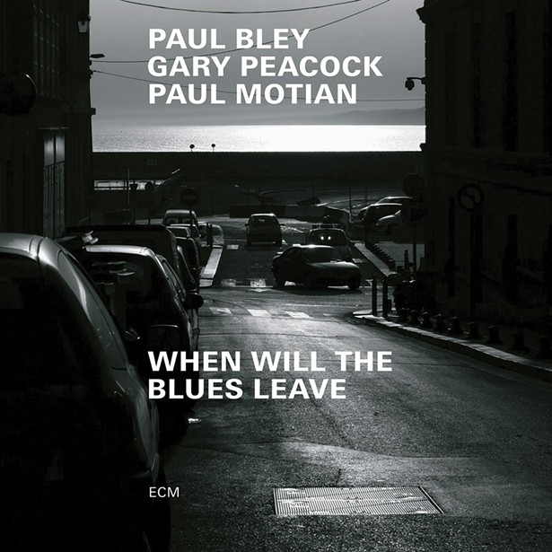 cd----paul-bley_gary-peacock_paul-motian-when-will-the-blues-leave.jpg