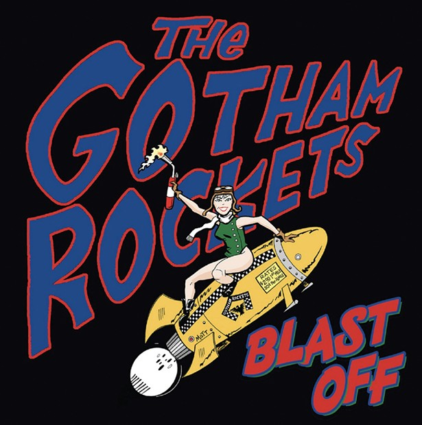 cd----the-gotham-rockets--blast-off.jpg