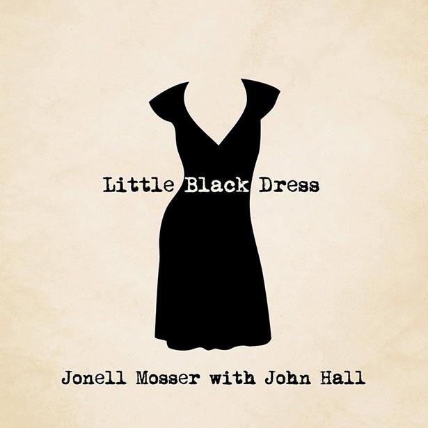 cd----jonell-mosser-with-john-hall--little-black-dress.jpg