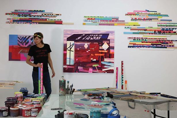 04_galleries----wassaic-project-artist-kristen-schiele-2018-11-13-18-52-23.jpg