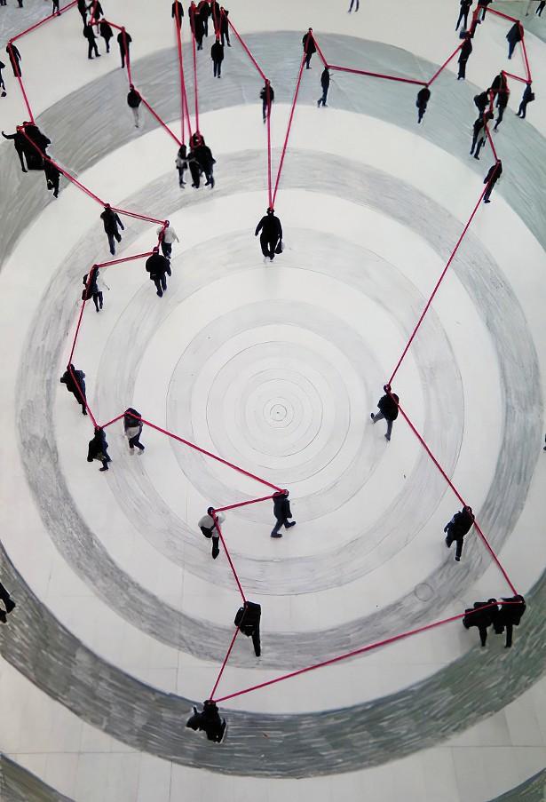 06_galleries----dorsky----harvey-weiss---circle52-gigapixel-scale-2x.jpg