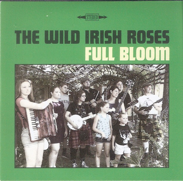 cd-wild-irish-roses.jpg